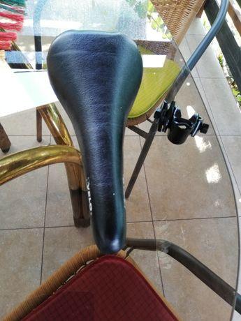 Șaua sport bicicleta originală