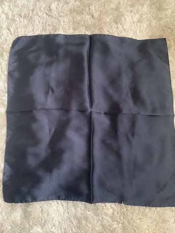 Дамски шал нов