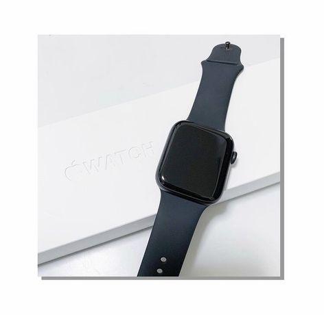 Apple Watch 3 series