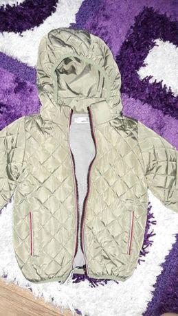 Куртка за 3000 тг!!!