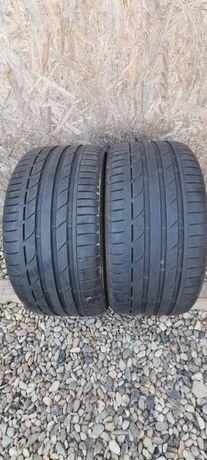 Anvelope Bridgestone Potenza S001 275/35 R20 102Y  RFT RSC RunFlat