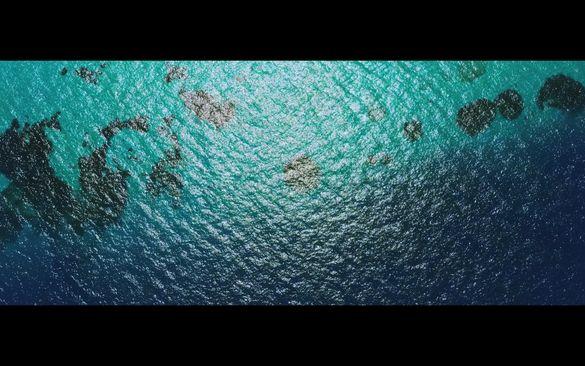 Видео заснемане с различен тип камери дрон 4к видеострийминг
