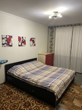 Квартира посуточно в районе Север