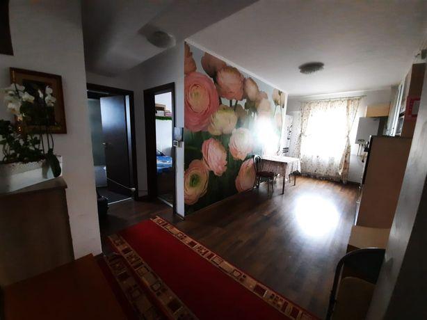 Apartament 2 cam, decomandat, utilat mobilat, ,str.Subcetate,