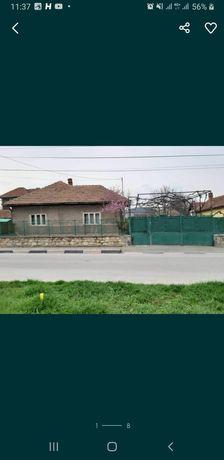 Casa Hateg jud Hunedoara