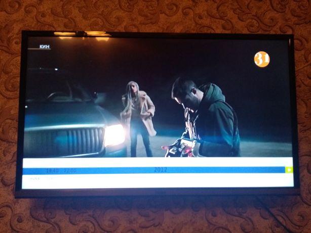 Телевизор Haier TV