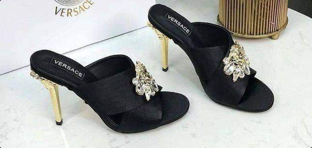 Versace shose...