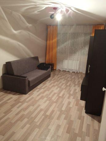 1 комнатная квартира на Гагарина–Виноградова, СРОЧНО