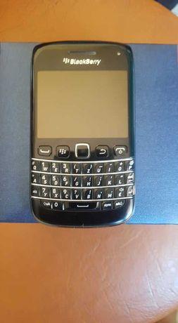 Vand Blackberry Bold 9780 in stare impecabila !! ca NOU