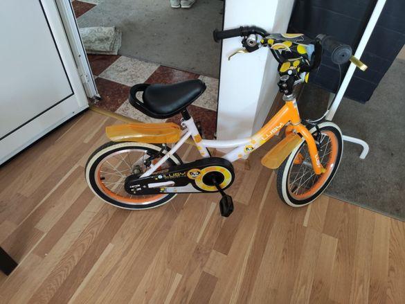 Детски колело