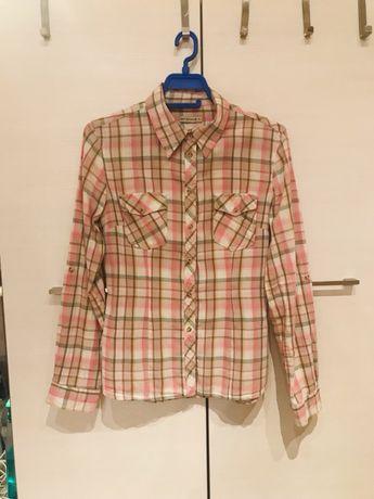 Риза, носена2 пъти