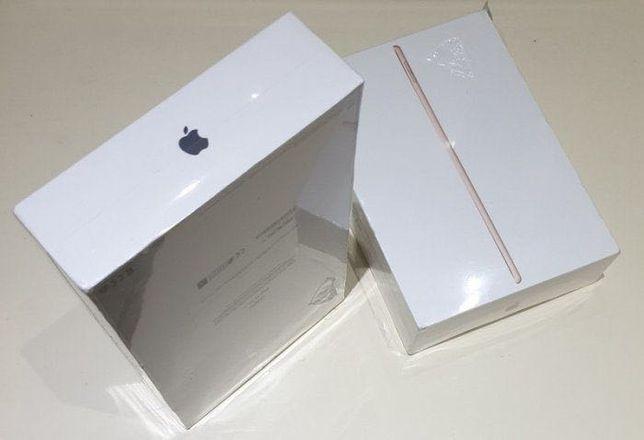 Ipad 8 32GB WI FI Space Gray / Silver Garantie Sigilat Garantie
