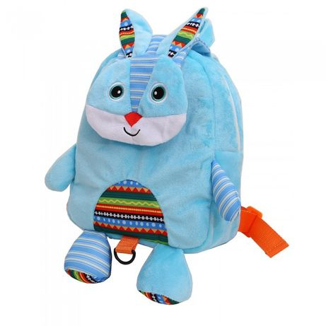 BIBA TOYS детский рюкзак