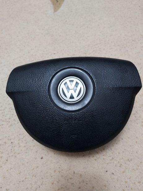 Airbag Volan 4 spite ( Vw Passat B6/Golf 5 )