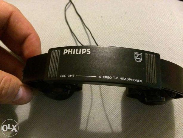 Casti Philips