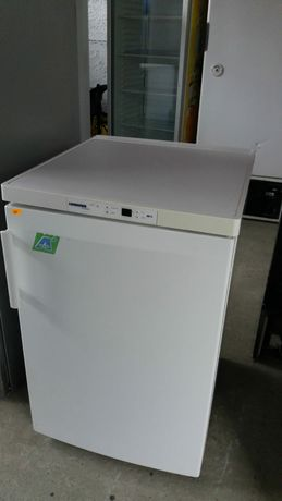 Congelator Liebherr