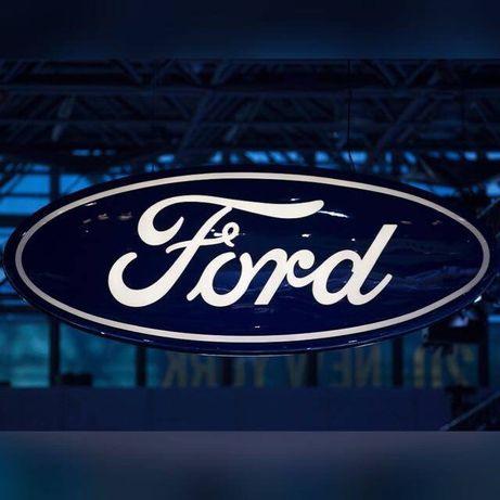 Авто разбор по Форд фокус 1.2.3 и Форд Мондео 3