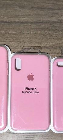 Iphone X huse