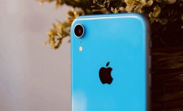 Display Sticla Iphone 6 6S 7 8 Plus X XS XR 11 Pro Max