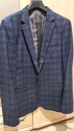 Пиджак мужской продам