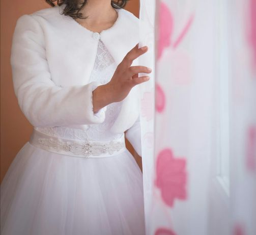 Rochie de mireasã
