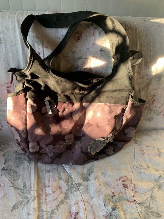 Geanta pt bebelusi Timisoara - imagine 1