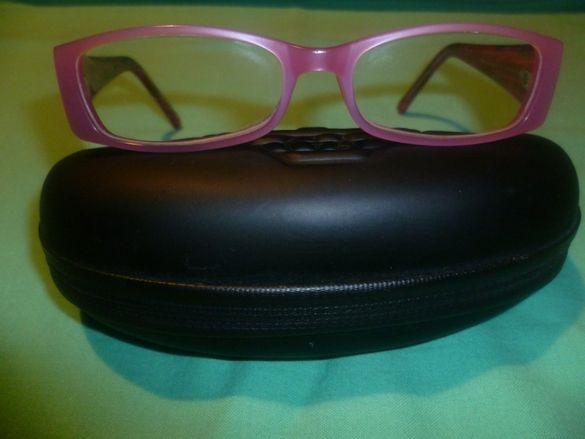 оригинални очила рамки emporio armani ray ban ralph lauren