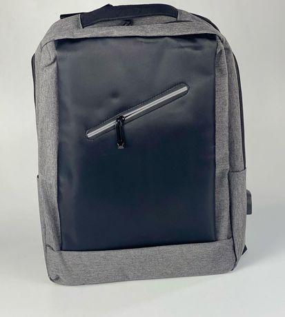 Продам рюкзаки новые для мальчика и девочки