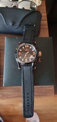 Lancaster Bongo watch