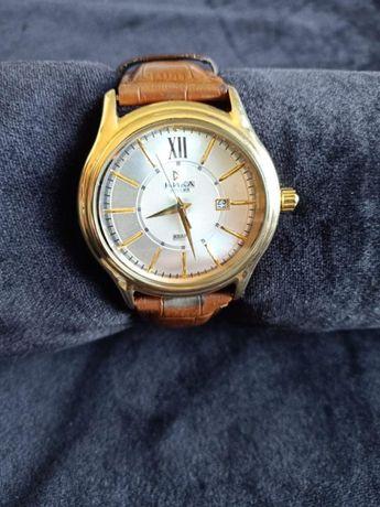 Мужские золотые часы. Срочно!