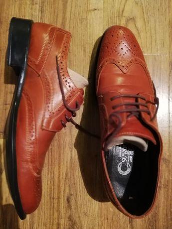 Pantofi eleganti de barbati nr 42