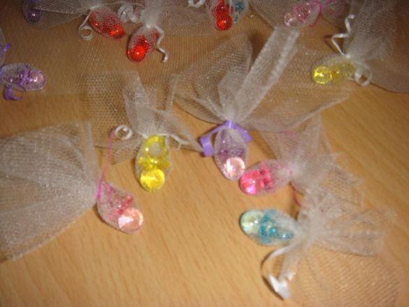 Подаръчета за Кръщене , Детски рожд. Ден или парти