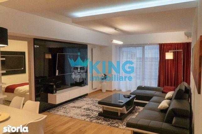 Apartament 2 Camere | Pipera | Loc parcare subteran | Upground Residen
