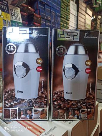 Кофе шейкер для дома