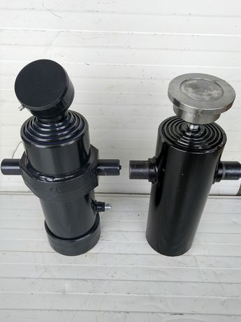 Cilindru basculare bena 7,5 tone,cilindru remorca