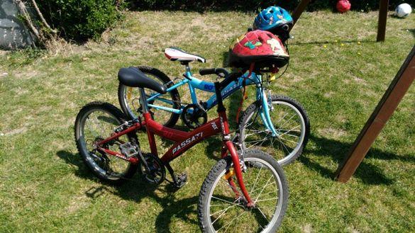 Велосипеди за активно спортуващи юноши