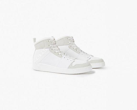 Levi's Levis Basket Sneakers