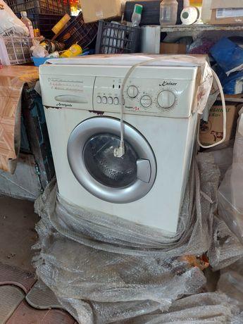 Продам стиральную машину Kaiser