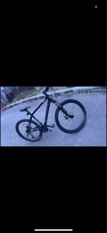 Vând bicicletă Biltema X-trail
