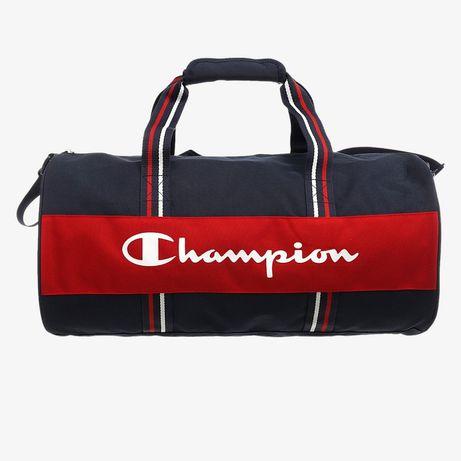 Geanta bagaje Champion,noua,cu eticheta