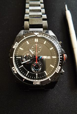 Оригинален Мъжки Часовник БМВ М