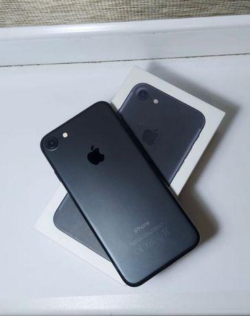iPhone 7 , айфон 7