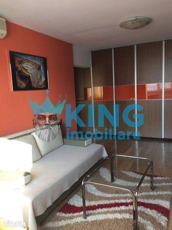 Apartament 4 Camere / Calea Mosilor / Masina de Spalat Vase