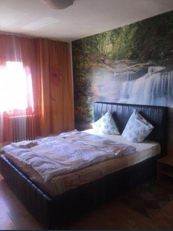 Regim hotelier CENTRU (garsoniera)