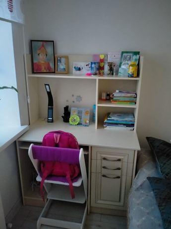 Мебель на заказ из разных материалов с разным дизайном в Актобе
