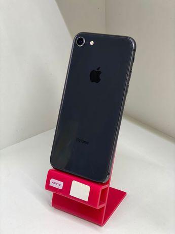 iphone 8, 256 гб