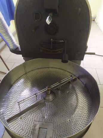 Кофе ростер печь для обжарки зерна