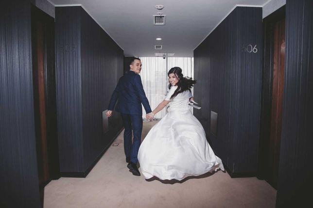 Фото Видеосъемка свадьба узату той Love Story фотосессия аэросьемка