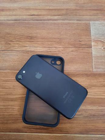 Ақтау Айфон 7