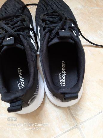 Adidasi noi fără eticheta originali